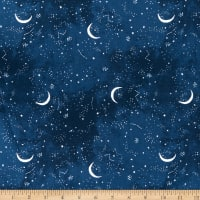 Dear Stella Brave Enough To Dream Crescent Moon Multi