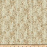 Clothworks Wild and Free Tonal Light Taupe