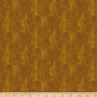 Clothworks Wild and Free Tonal Caramel