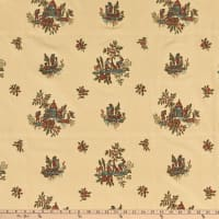 Kravet Outlet Embroidered 2001101.524.0