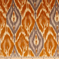 Kravet Outlet Printed Cotton Velvet 2009127.114.0