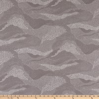 Figo Elements Earth Taupe