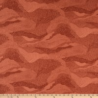 Figo Elements Earth Rust