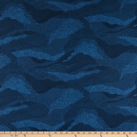 FIGO Elements Earth Navy