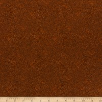 Kaufman Coffee Break Texture Brown