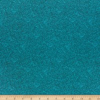 Kaufman Coffee Break Texture Blue