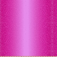 Snippets Pearlescent Fuchsia