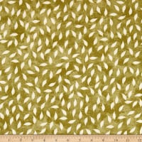Maywood Studio Amour Leaf Green