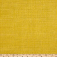Color Weave Basic Medium Yellow