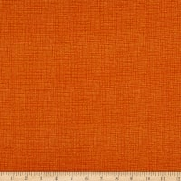 Color Weave Basic Orange