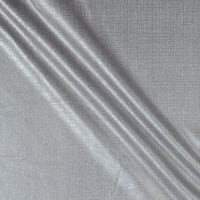 Color Weave Pearl Basic Medium Gray