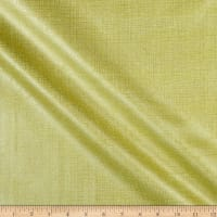 Color Weave Pearl Basic Medium Green