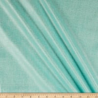 Color Weave Pearl Basic Light Turquoise