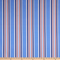 Coversun Castellon Indoor/Outdoor Acrylic Navy