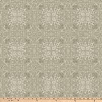 Morris & Co. Mineral Pure Ceiling Flax