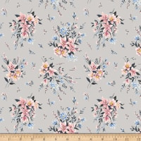 Liberty of London Winterbourne Bouquet A