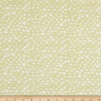 Windham Fabrics Fox Wood Leaf Celedon