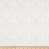 Windham Fabrics Fox Wood Faux Bois Ash