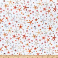 "STOF France 45"" Seastar Orange"