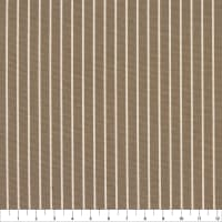Sunbrella Dimension Scale 14050-0002 Taupe