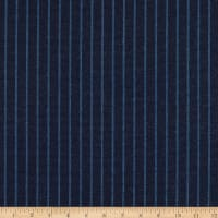 Sunbrella Dimension Scale 14050-0004 Indigo