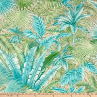 Tommy Bahama Indoor/Outdoor Bahamian Breeze Aloe
