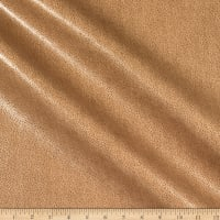Mitchell Faux Leather Pebbles Taupe