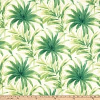 Tommy Bahama Home Balmy Days Linen Agate