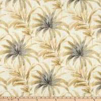 Tommy Bahama Home Balmy Days Linen Sunsplash