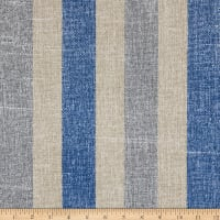 Richloom Solarium Outdoor Tilford Denim