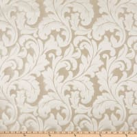Richloom Battersea Ivory (Bolt, 8 Yards)