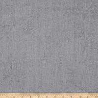 Comfort Terry Cloth Gray