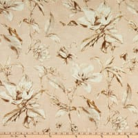 Waverly Sweet Bay Linen Cameo