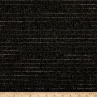 Performance+ Lowell Pinstripe Woven Sable