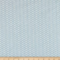 P Kaufmann Athena Embroidered Chambray