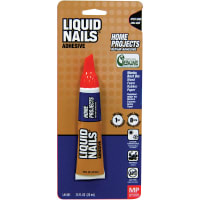Liquid Nails Home Projects Repair Adhesive-.75oz