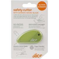 Slice(R) Safety Cutter