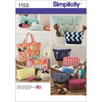 SIMPLICITY ACCESSORIES-ONE SIZE