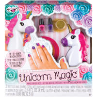 Unicorn Magic Nail Designer Kit