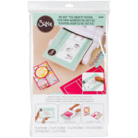 Sizzix Big Shot Plus Accessory-Magnetic Platform