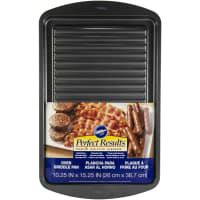 Perfect Results Oven Griddle Pan-