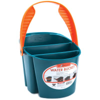 "Mijello Water Bucket-11.4""X7.5""X6.3"""