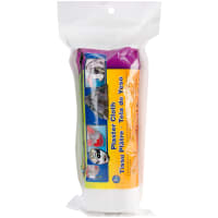 Plaster Cloth 7.5 Square Foot Roll-