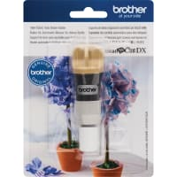 Brother ScanNCut SDX125 Thin Fabric Auto Blade Holder