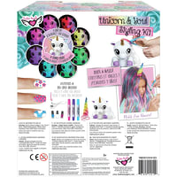 Unicorn & You Styling Kit