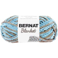Bernat Blanket Yarn-Coastal Cottage