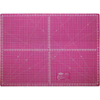 """Havel's Double-Sided Rotary Cutting Mat 22""""X16"""""""
