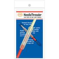 Colonial 2in1 Needle Threader