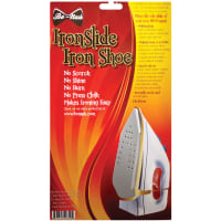 BoNash IronSlide Iron Shoe