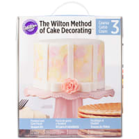 Student Decorating Kit-Course 3